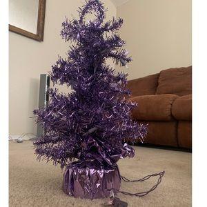 🎄Mini Christmas tree